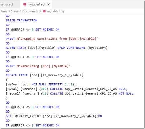 2021-06-11 12_45_19-mytable1.sql - boardofdirectors - Visual Studio Code