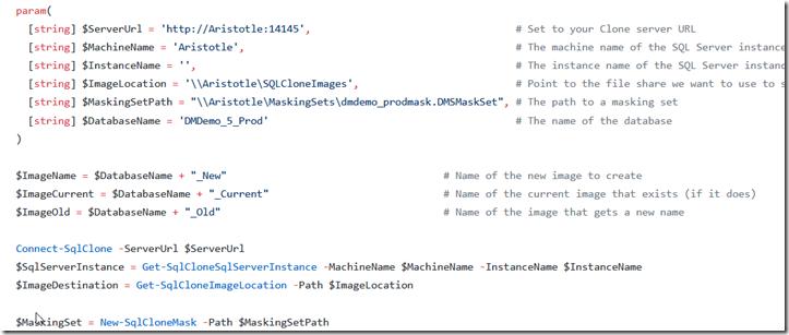 2021-06-15 18_53_55-buildapisqlclone_newimagerotation.ps1 at main · way0utwest_buildapisqlclone — Mo