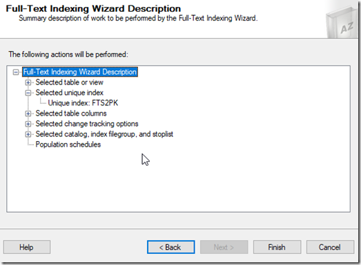 2021-06-28 15_04_32-Full-Text Indexing Wizard