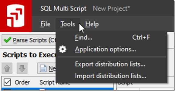 2021-07-13 11_13_32-SQL Multi Script - New Project_