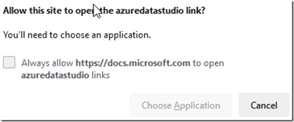 2021-08-10 17_50_27-Troubleshoot full transaction log error 9002 - SQL Server _ Microsoft Docs — Moz