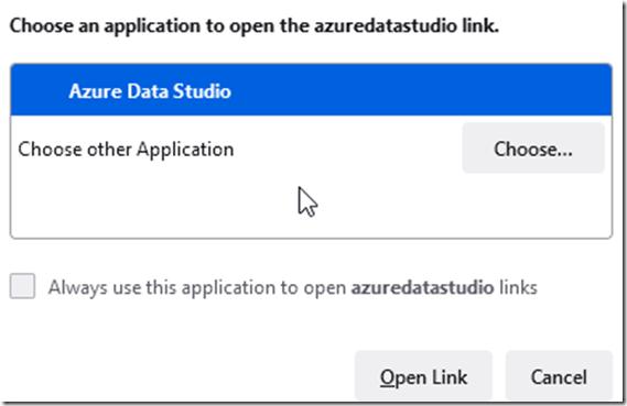 2021-08-10 17_50_34-Troubleshoot full transaction log error 9002 - SQL Server _ Microsoft Docs — Moz