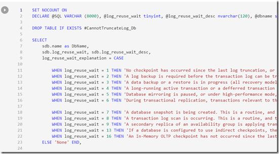 2021-08-10 17_53_53-● T-Shooting_LogFull_9002.ipynb - AdventofCode - Azure Data Studio