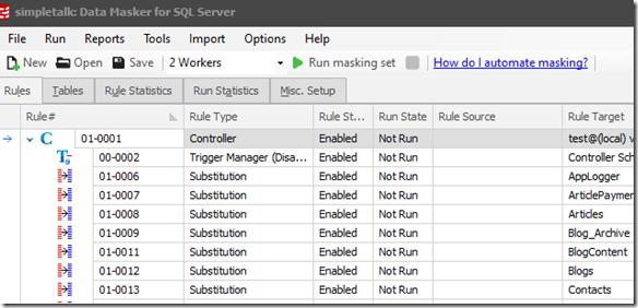 2021-09-10 10_10_42-simpletalk_ Data Masker for SQL Server