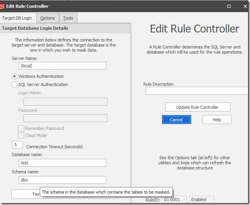 2021-09-10 10_12_41-Edit Rule Controller