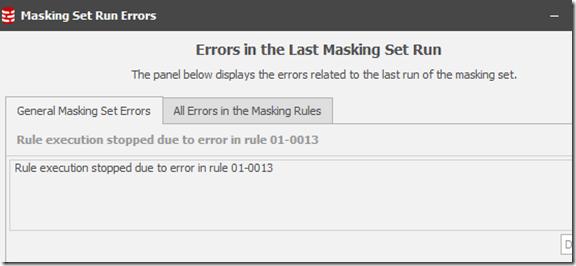 2021-09-10 10_20_32-Masking Set Run Errors
