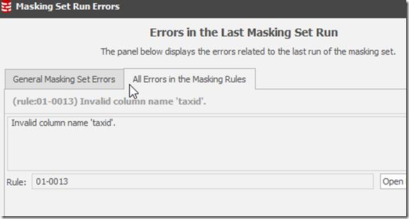 2021-09-10 10_20_37-Masking Set Run Errors