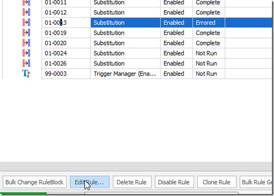 2021-09-10 10_26_44-simpletalk(unsaved)_ Data Masker for SQL Server