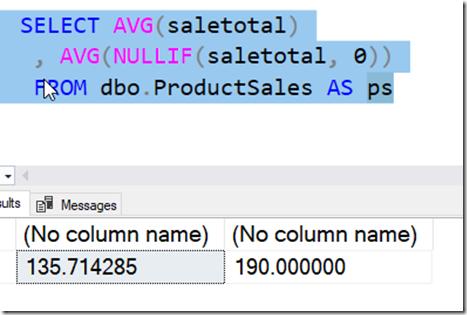 2021-09-20 15_49_03-SQLQuery2.sql - ARISTOTLE_SQL2017.sandbox (ARISTOTLE_Steve (62))_ - Microsoft SQ