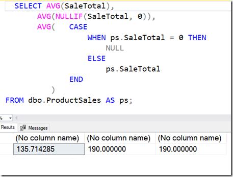 2021-09-20 15_50_20-SQLQuery2.sql - ARISTOTLE_SQL2017.sandbox (ARISTOTLE_Steve (62))_ - Microsoft SQ